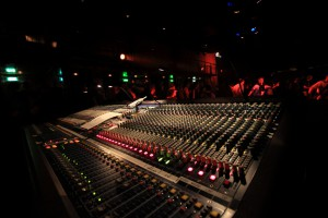 live-professiona-audio-pro-oklahoma
