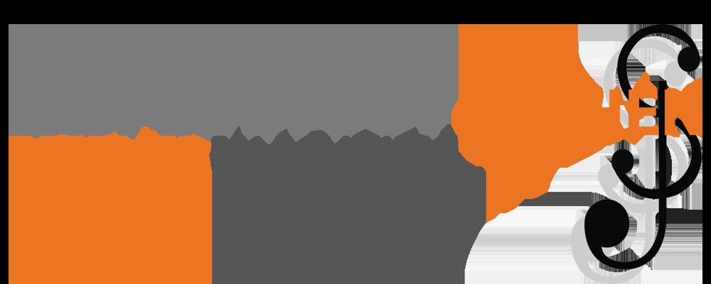 Jasper Stuut Muziek